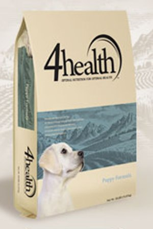 4health Puppy Food >> 4health Puppy Formula Easypetmd Pet Health Made Easy