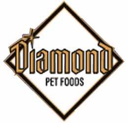 Is Natural Balance Dog Food Made By Diamond