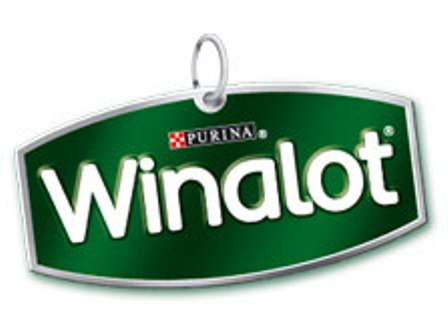 Winalot Canned Dog Food