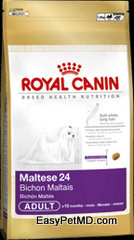 Gastro-Intestinal Low Fat - Aliments - ROYAL