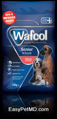 Wafcol Salmon Potato Senior Easypetmd Pet Health Made Easy