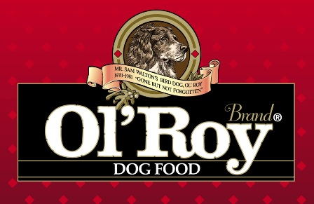 Ol Roy Dry Dog Food Easypetmd Pet Health Made Easy