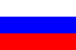 National Flag Of Russia.png