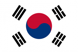 National Flag Of South Korea.png