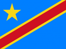 National Flag Of The Democratic Republic of the Congo.png