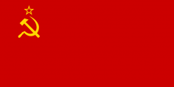 National Flag Of The USSR.png
